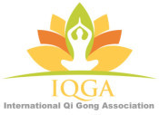 IQGA – International Qi Gong Association
